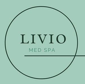 Image of Livio logo