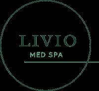 LivioMedSpa